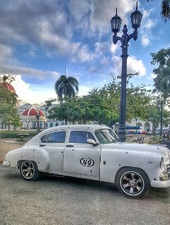 cuba cars capture oldcar photography