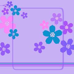 costomframe frame colorful freetoedit