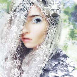 freetoedit snowmasks