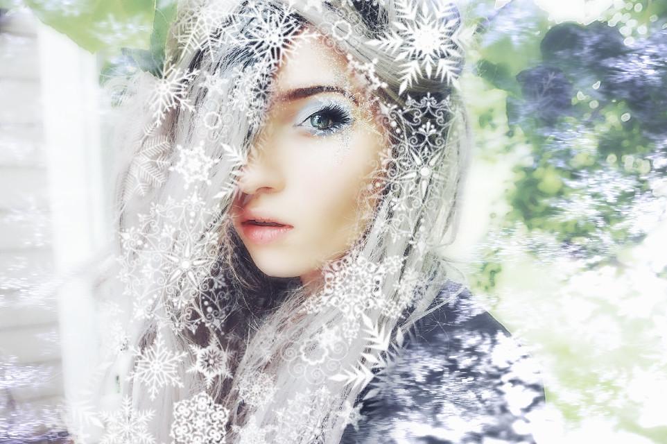 #FreeToEdit #snowmasks