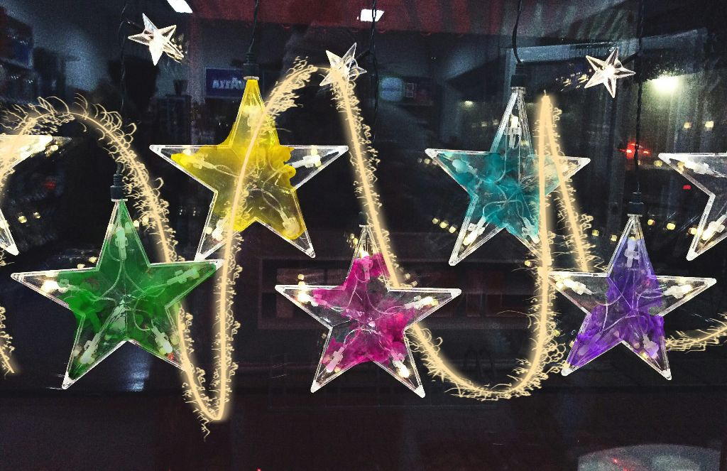 #FreeToEdit  #colours  #colorful  #sparkle  #stars #lights