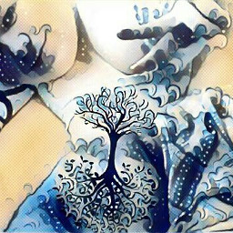 normalizebreastfeeding treeoflife breastisbest treeoflifebreastfeeding treeoflifemovement freetoedit
