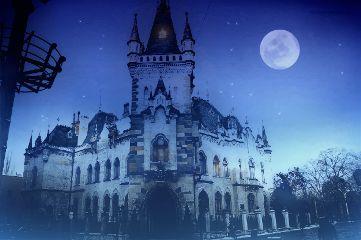 freetoedit remix castle