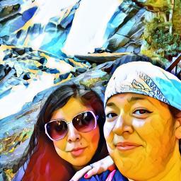 homies friendsforever friendship homies4life hikingadventures