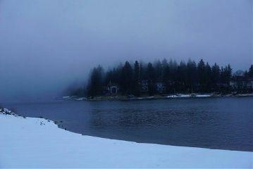 freetoedit winter nature outside frozen