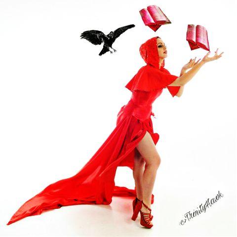 trinityhawk photography photographyart picsart picsarteffects