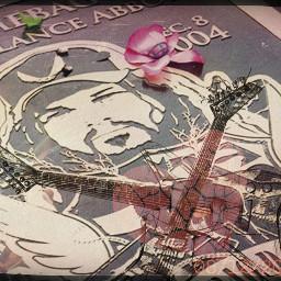 freetoedit dimebagdarrell pantera musicislife music