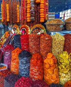 taste of armenia candy colorful freetoedit