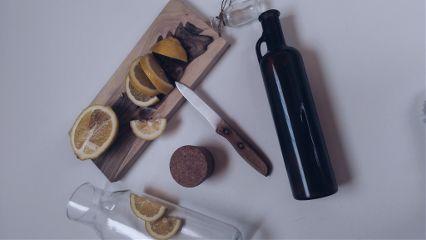 fres water forbreakfast thebeststart lemon freetoedit