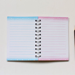 freetoedit notes notepad paper grig15