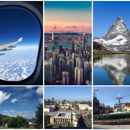 travel vacationmode vacationmemories