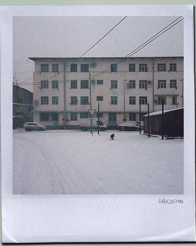#street #streetstyle #streetphoto #streetphotography #freetoedit