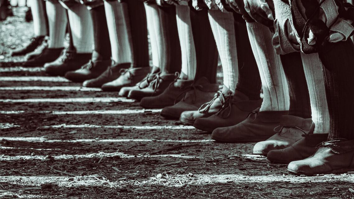 #dpcfindingshadows #dpcfootwear #pcstripes #stripes