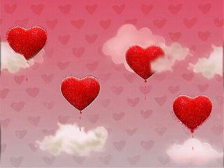 createdwithpicsart clipart brushmasks balloon valentine