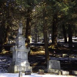 cementary cemetaryshots cemeterybeauty