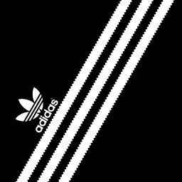 freetoedit adidas wallpaper lockscreen nike