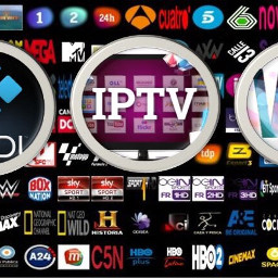 Largest Collection of Free-to-Edit roku Images on PicsArt