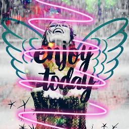 freetoedit angel creativeedit spiralangel