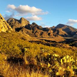 freetoedit newmexico hiking hikingtrails mountains