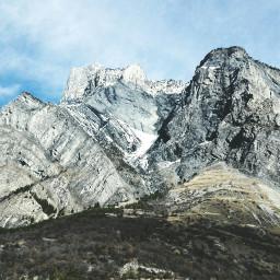 freetoedit mountain force france alpes