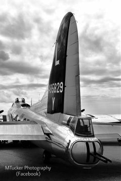 blackandwhite photography airplane military