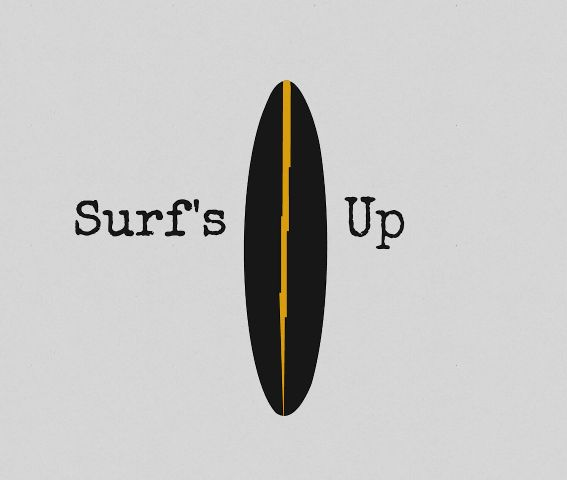 freetoedit madewithpicsart surfboard draw