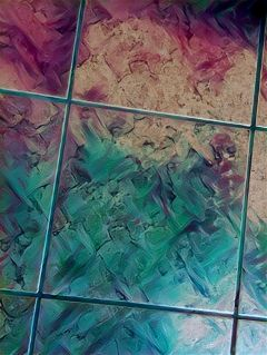 tiles magic edit photography photo