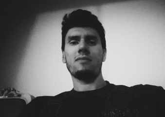 me retro blackandwhite vintage selfportrait