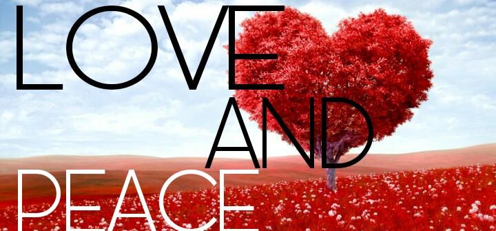 #FreeToEdit   #love  #loveandpeace  #tuesdaymorning  #moonlight  #lalaland  #magiceffect  #beyou  #sanvalentinesday  #sanvalentine  #14february  #today  #belove  #behappy