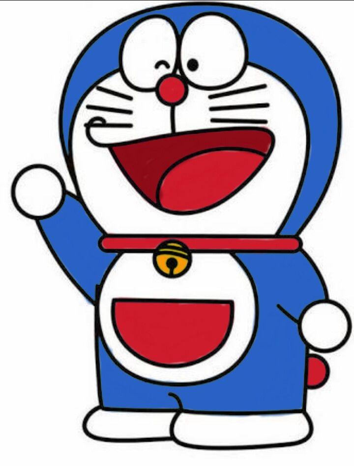 1000 awesome doremon images on picsart doremon cartoon robot fingerdrawings voltagebd Choice Image