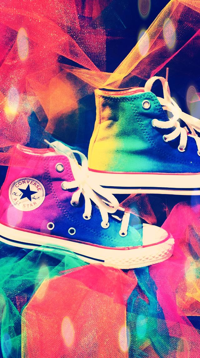 #FreeToEdit #shoes #shoesoftheday #shoefie #rainbow #rainbows #rainbowremix #rainbowcolors #photography #cool #interesting #bright #brightness #brightideas #colorful #colour #colorize #coloursplash