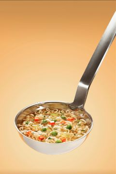 freetoedit soup delicious tasty healthy