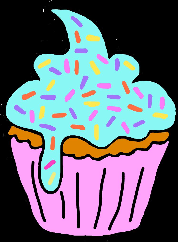 #cupcake#FreeToEdit