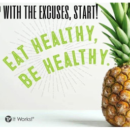 commitdontquit itworks itworkswraps itworksglobal itworkslife