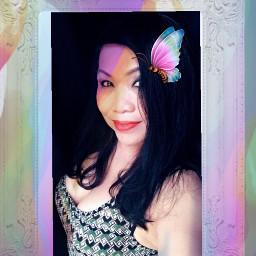 mirrorremix freetoedit selfie artisticselfie selfieselfie