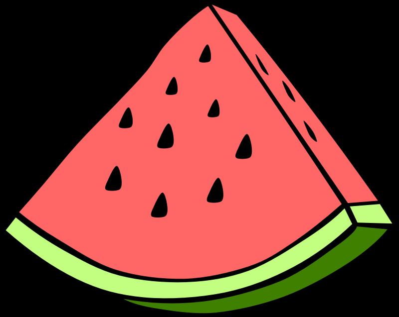 #ftestickers #fruit #FreeToEdit