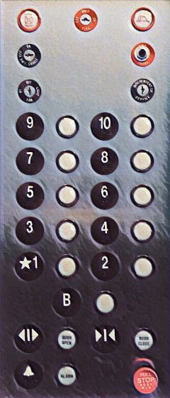 freetoedit elevator buttons building buildings