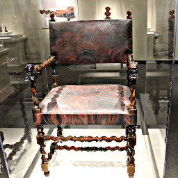 dpcinmuseumsandgalleries freetoedit museums furniture agate