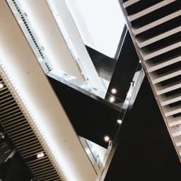 freetoedit melbourne architecture architecturephotography travel