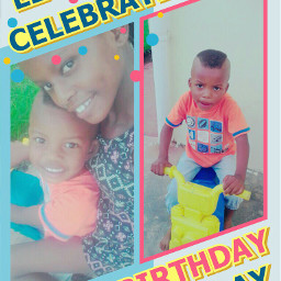 freetoedit birthday brother hansome
