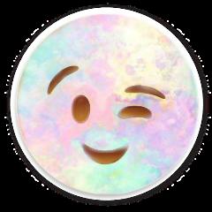emoji tumblr galaxia nosequebuscar freetoedit