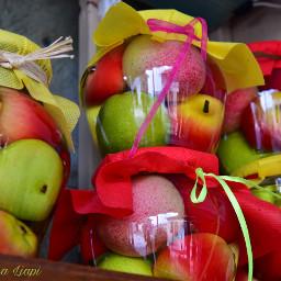 dpcstacking fruits colors collorfull